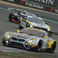 BMW Z4 VDS Racing