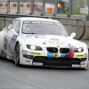 1 E1-XP2 BMW Motorsport BMW M3 GT