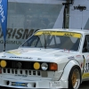Scirocco Million 24h Rennen Classic