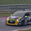 #142 OPC Opel Astra