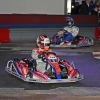 Christopher Mies im Kart