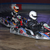 Karts in Action