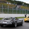 safety_car_startaufstellung_wiesmann