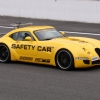 safety_car_wiesmann