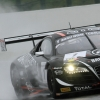 Audi R8 LMS WRT Racing Team