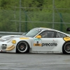 ADAC GT Masters Spa Francorchamps 2. Rennen Sonntag