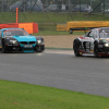 ADAC GT Masters 2013