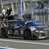 #30 Peter Belshaw / Craig Wilkins / Adam Christodoulou Audi R8 LMS