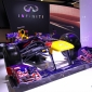 Red Bull Racing Formel 1