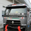 Team Renault Trucks-MKR