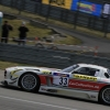 Car Collection Motorsport Mercedes SLS